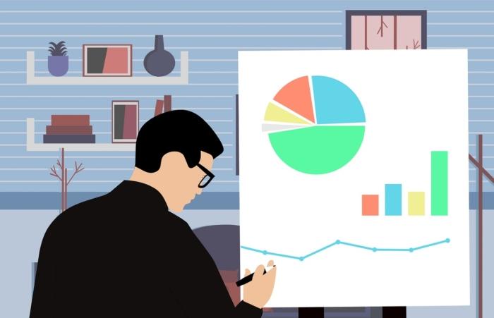 Chart-vs-COT-Daten