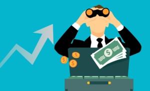 Börseninformation